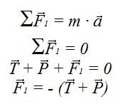 Fórmulas01