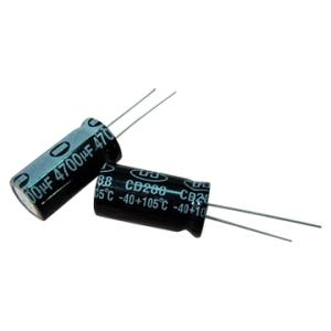 Aluminum_Electrolytic_Capacitor1