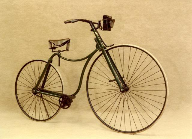 Bicihome-Bicicleta-de-Seguridad